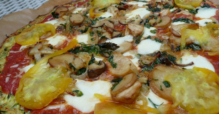 Recept-na-cuketovou-pizzu