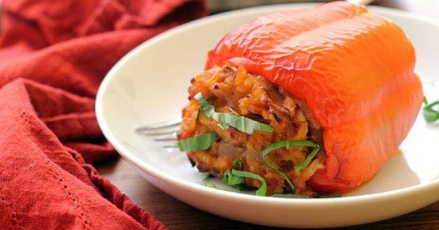 Recept-na-plněné-papriky