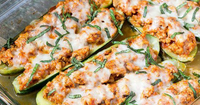 Recept-na-zapékané-cukety-se-sýrem-a-kuřetem