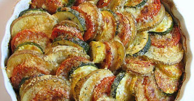Recept-na-zapékanou-zeleninu