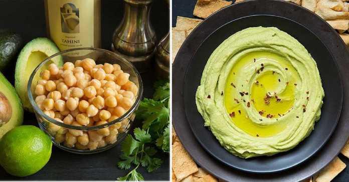 Recept-na-zdravý-avokádový-hummus-ve-2-krocích