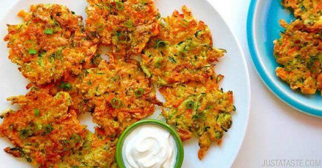 Recept-na-zeleninové-placičky