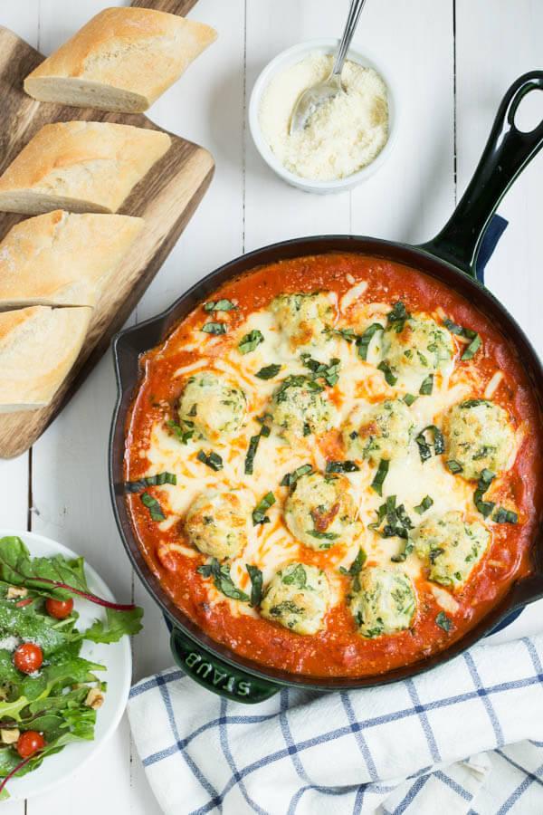 Spinach-Chicken-Parsmesan-Meatballs_9553