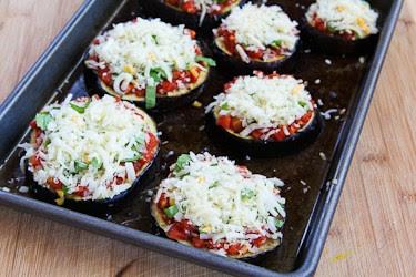 julia-child-eggplant-pizza-11-kalynskitchen
