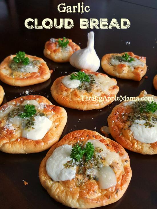 Garlic-Cloud-Bread--550x733