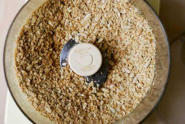 Homemade-Sunflower-Seed-Butter-3