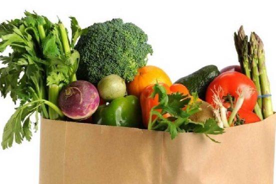 6 inspirací jíst zdravě a přitom ušetřit + praktické tipy