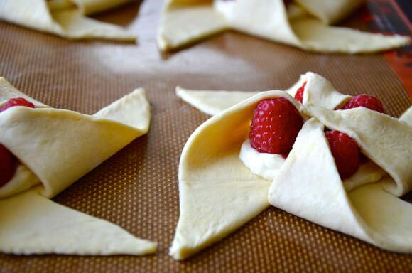 cheese-breakfast-pastries
