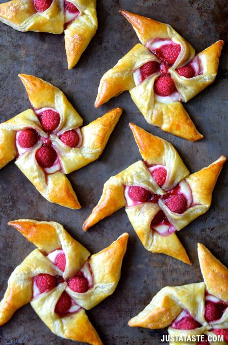 raspberry-cream-cheese-breakfast-pastries-recipe