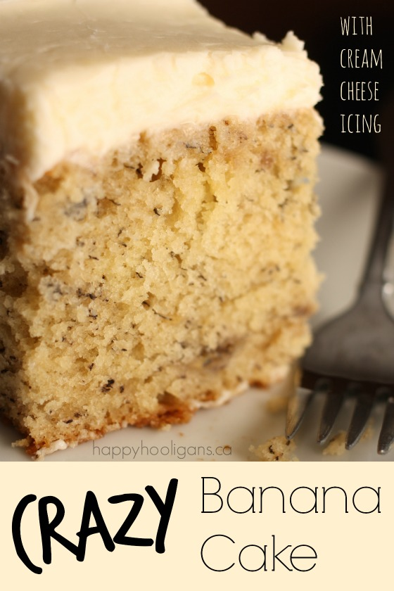 Crazy-Banana-Cake-with-Cream-Cheese-Icing-Happy-Hooligans-