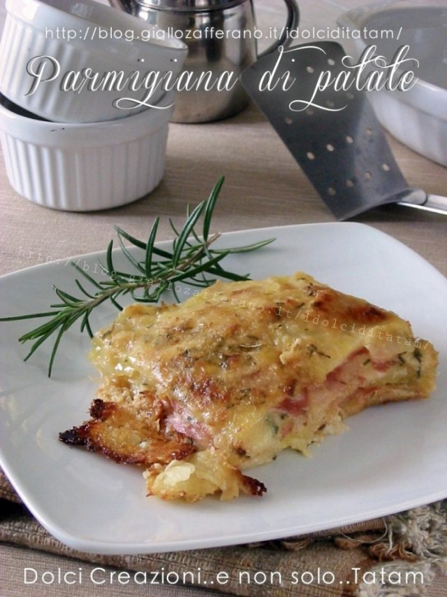 Parmigiana-di-patate1-1-720x960