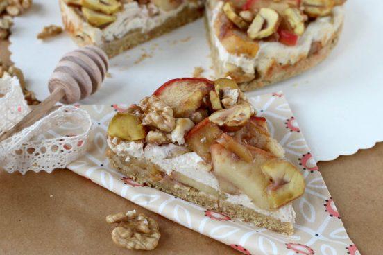 jablecny-dort-kopie
