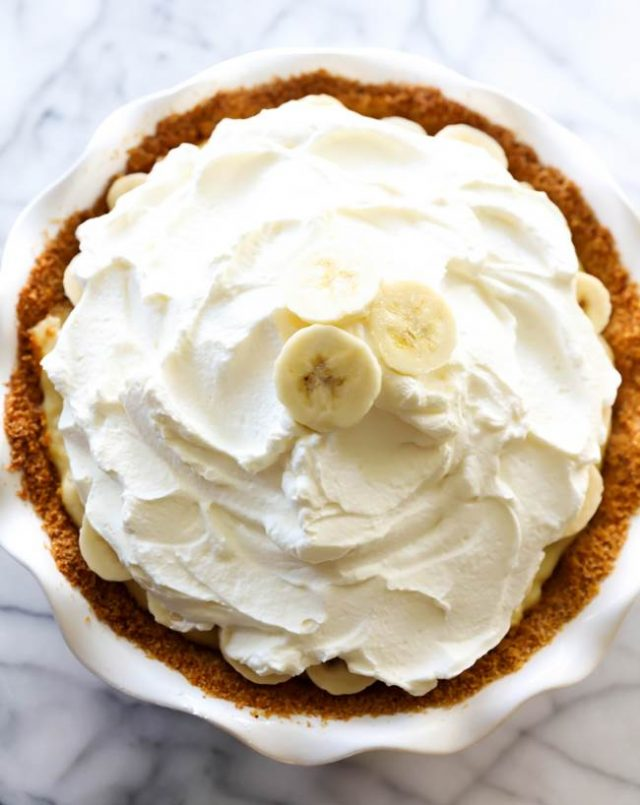 banana-cream-pie-3