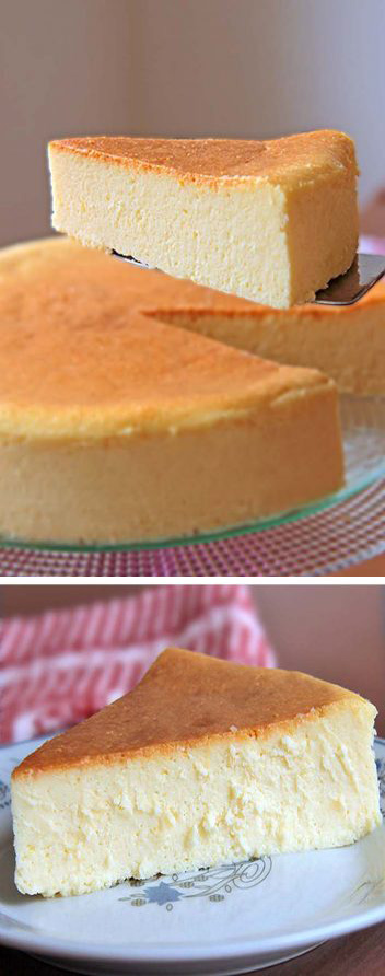 new-york-cheesecake-3