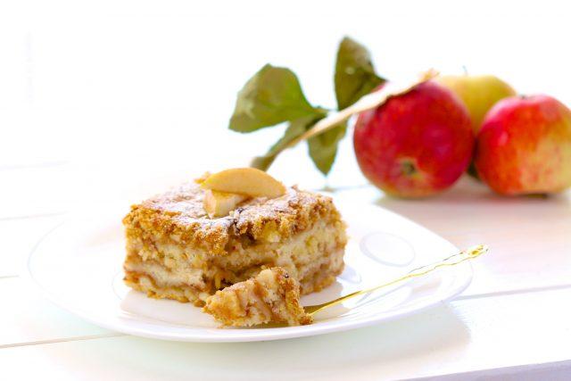 kolac-od-jabuka-i-grisa-5-1