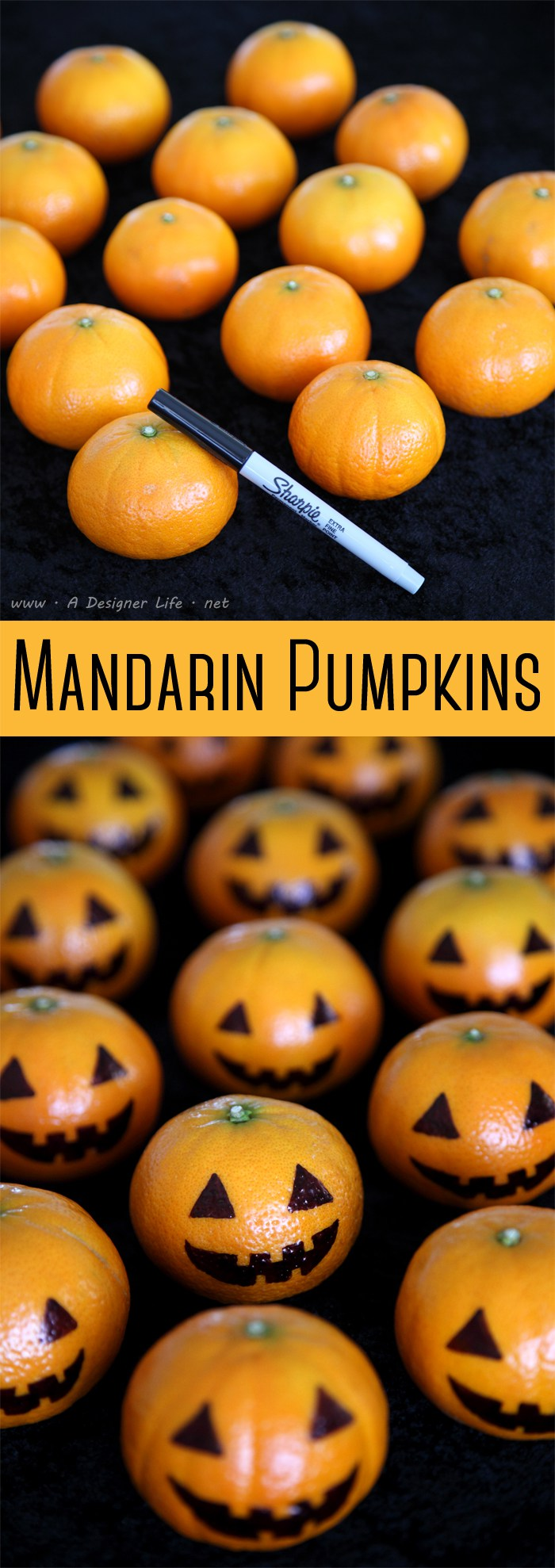 mandarine-pumpkins-small