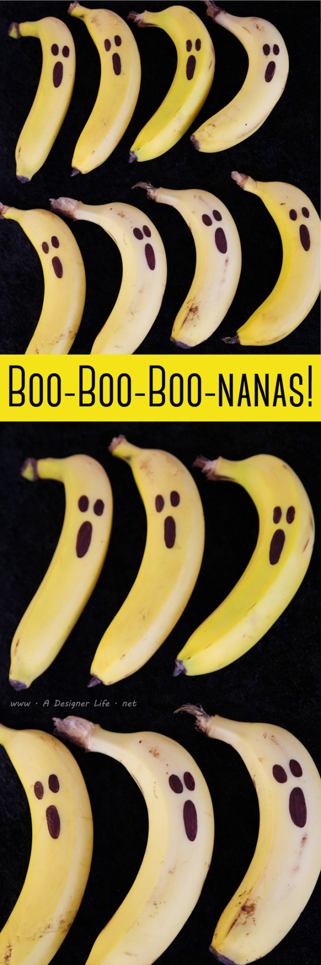 boo-nanas-j-dunn