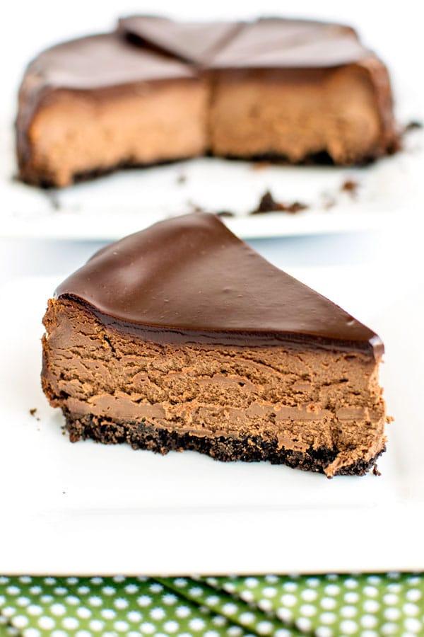 chocolatecheesecake5