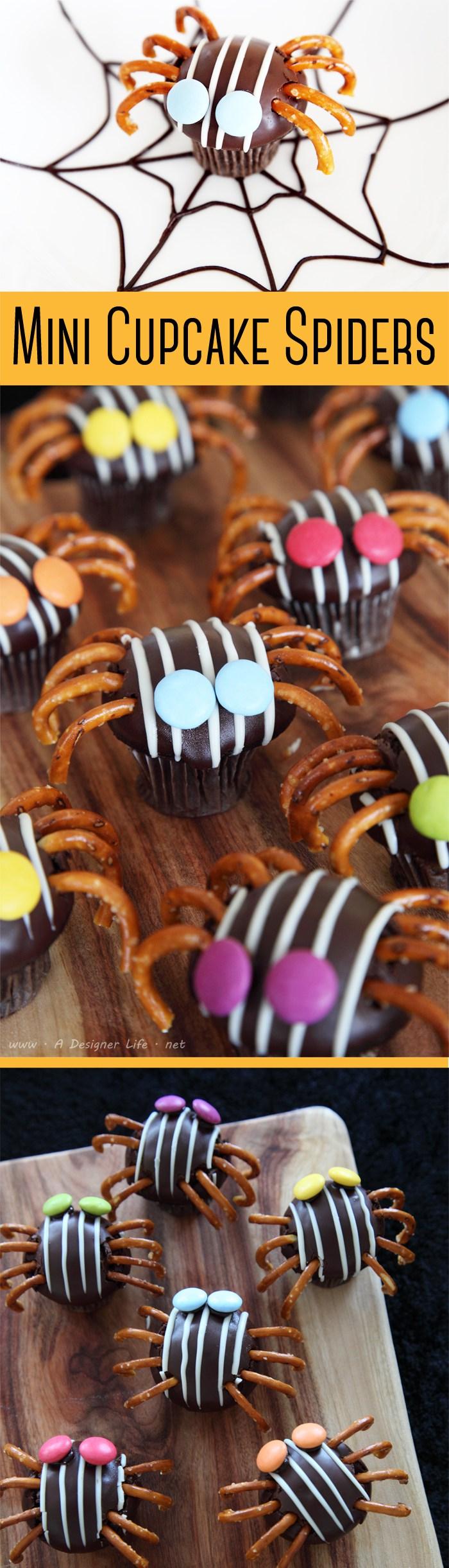 mini-cupcake-spiders-j-dunn