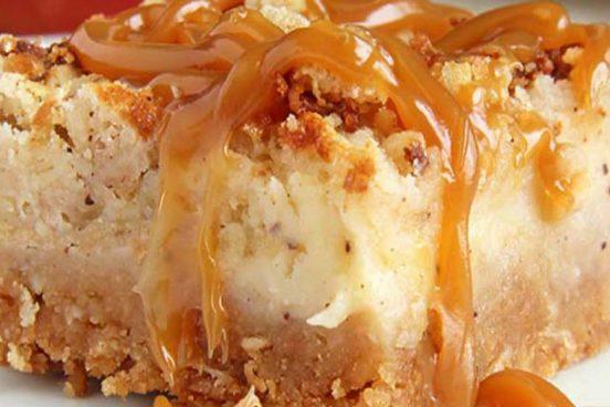 recept-na-cheesecakove-rezy-s-jablky