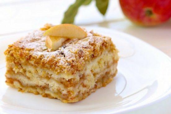 recept-na-jablecny-kolac