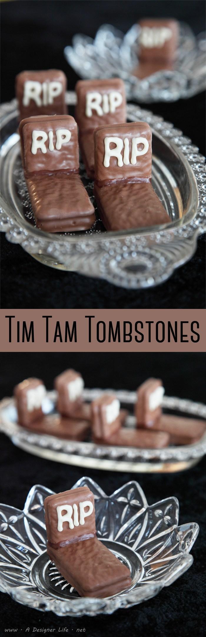 tim-tam-tombstones-j-dunn
