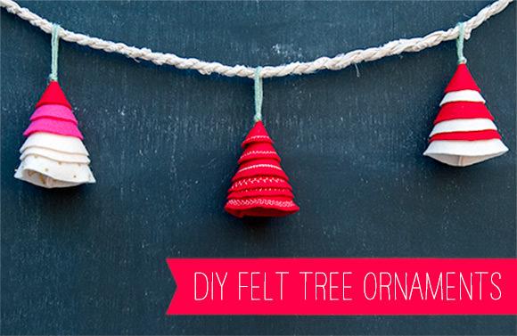 1-diy-felt-tree-ornaments