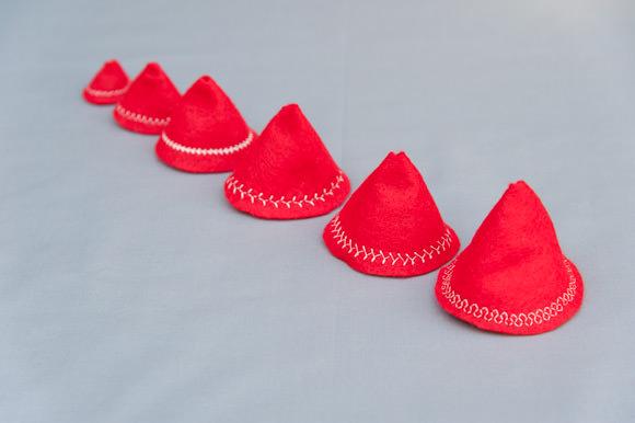 4-diy-felt-ornaments