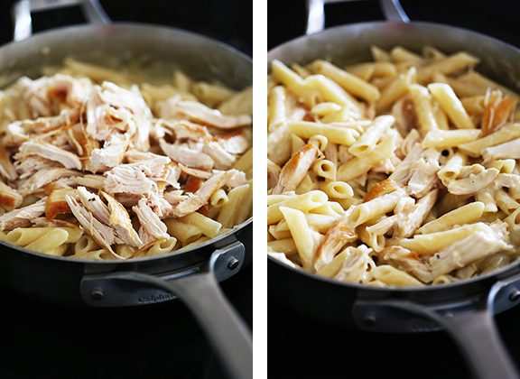 chicken-alfredo-baked-ziti-11