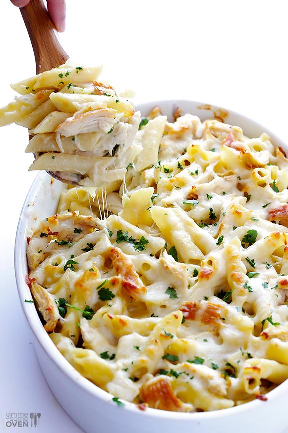 chicken-alfredo-baked-ziti-2