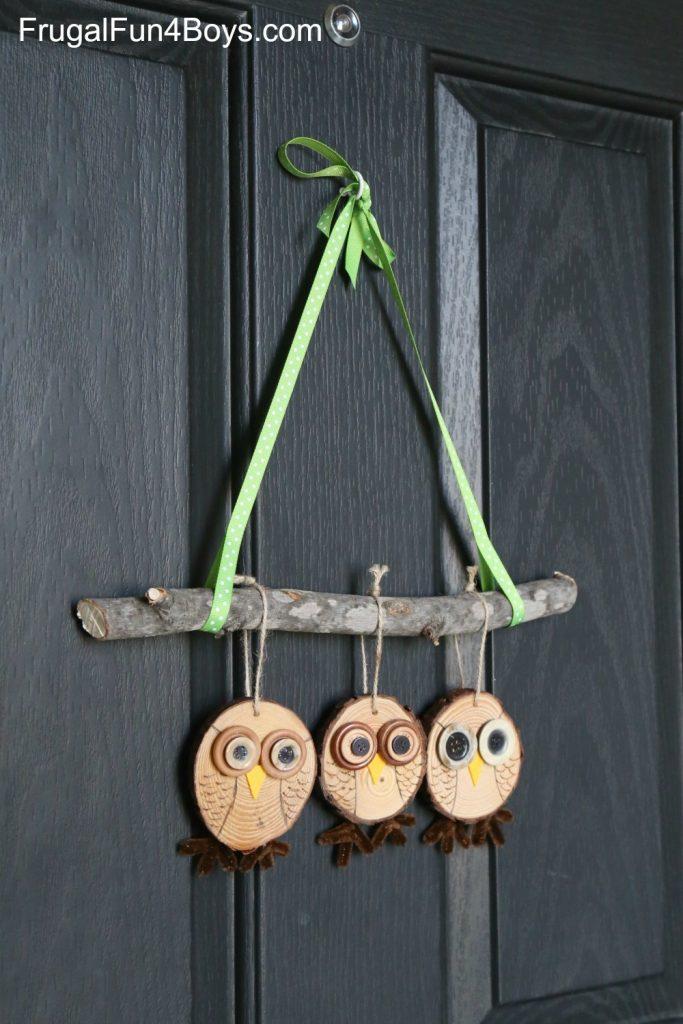 owl-tree-4-edited-683×1024
