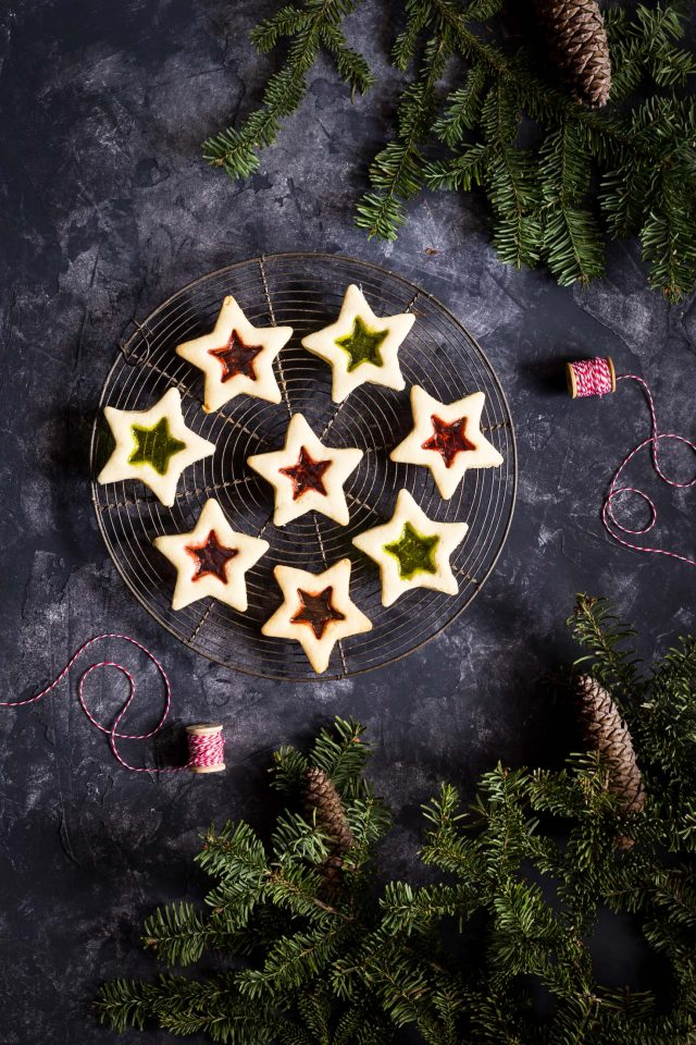 stained-glass-window-cookies-1-of-1-2