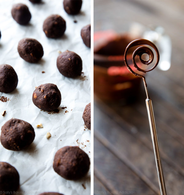 chocolate-hazelnut-crunch-truffles-4-600x635