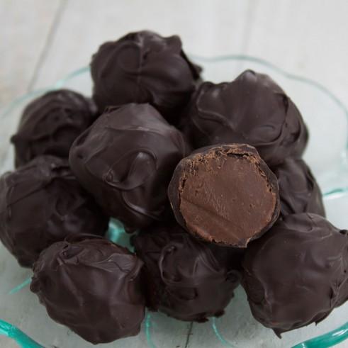 hand-rolled-mocha-truffles09-491x491