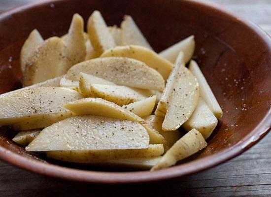 loaded-potato-wedges-2