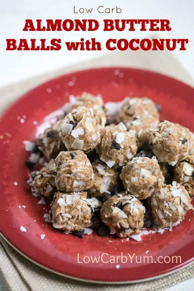low-carb-no-bake-almond-butter-balls-cover-1-682x1024