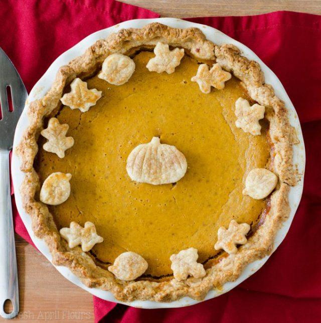 pumpkin-pie-6-680x684