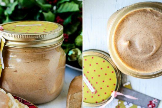 recept-na-medove-maslo-se-skorici