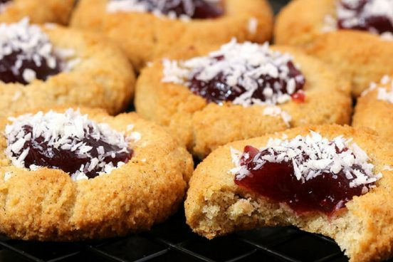 recept-na-zdrava-kolecka-s-marmeladou