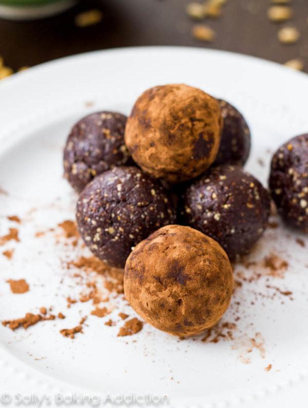 brownie-truffle-energy-bites-by-sallysbakingaddiction-com-5-600x794