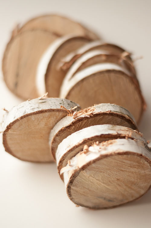 etched-birch-ornaments-4