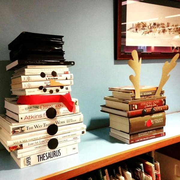 diy-snowman-indoor-decorations