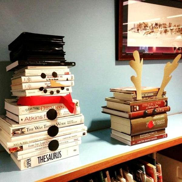 diy-snowman-indoor-decorations