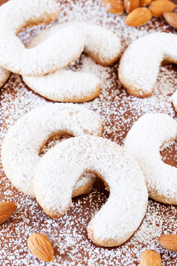 dorie-greenspan-almond-crescents-10a