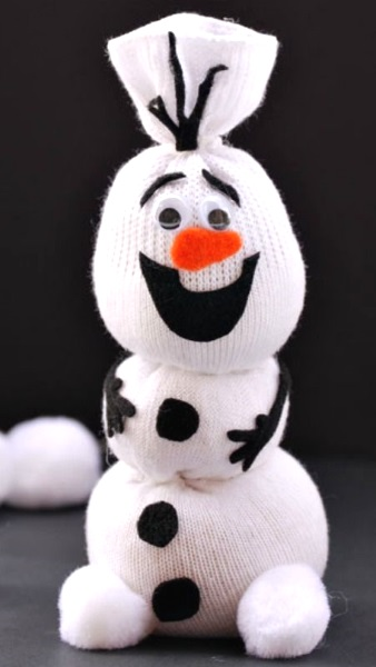 easy-diy-snowman-craft-idea
