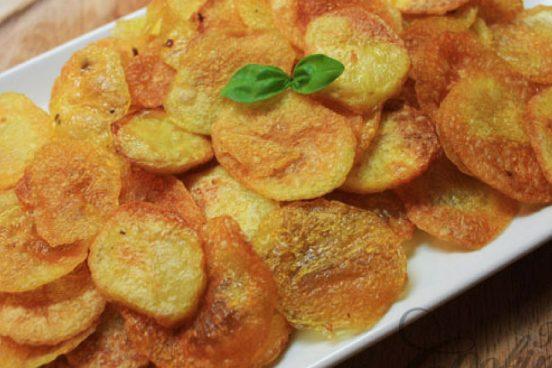 recept-na-domaci-pecene-chipsy