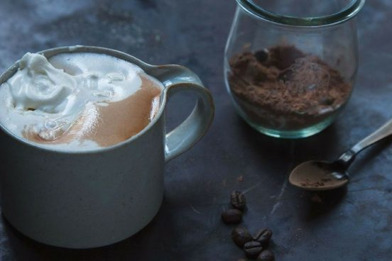 recept-na-horkou-cokoladu-s-kavou