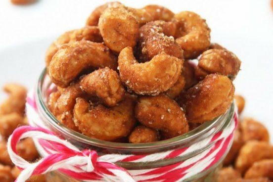 recept-na-pikantni-kesu-orechy