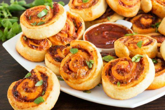 recept-na-pizzove-sneky-s-bazalkou