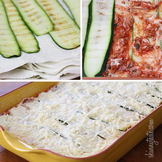 Steps-Zucchini-Lasagna-550x550